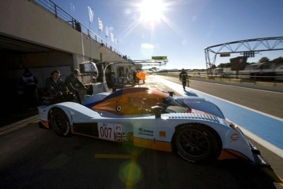 aston-martin-racing-2009-lmp1_9