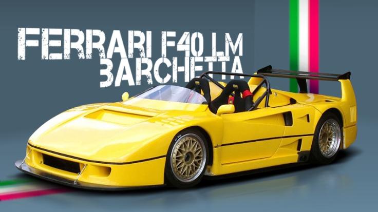 ferrari-f40-lm-barchetta-beurlys-1