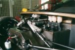 ferrari-f40-lm-barchetta-beurlys-4