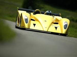 2009-LeBlanc-Mirabeau-Front-Angle-Speed-Tilt-1280x960