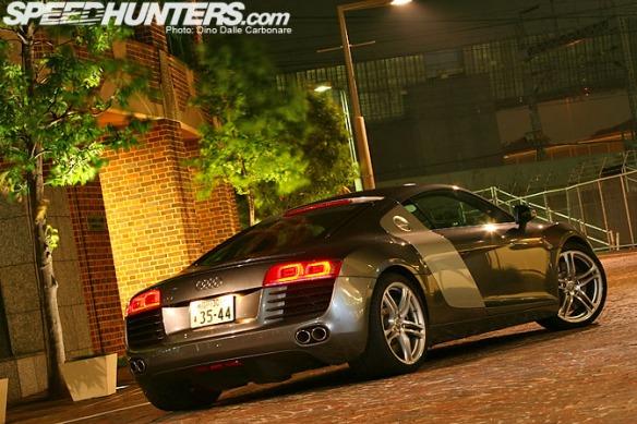 AudiR8-022