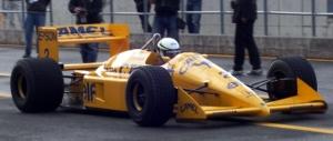 Lotus_100T_Honda_Collection