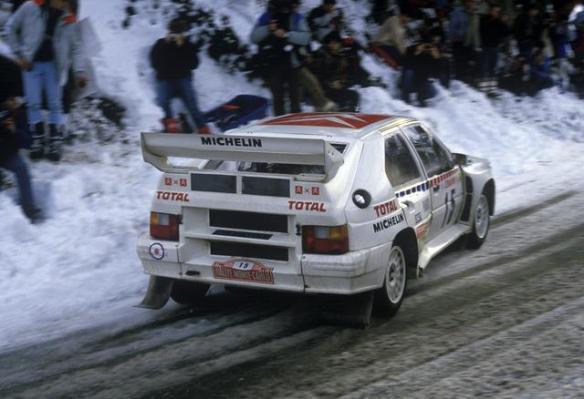 montecarlo1986citronbx4ai6