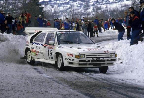 montecarlo1986citronbx4ds1