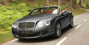 bentley_continental_gtc_speed_main630_01-0106-630x360