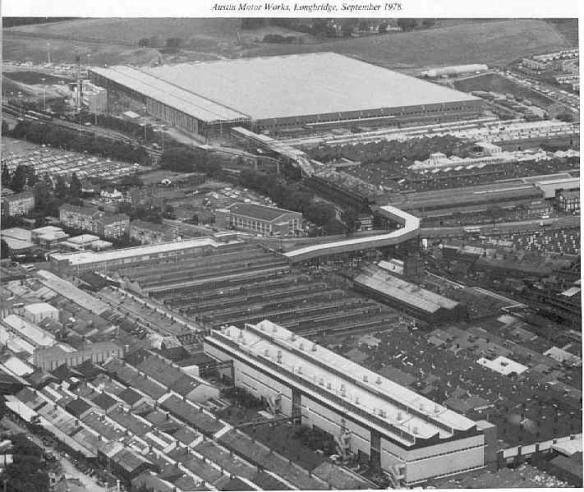 Longbridge_Plant1