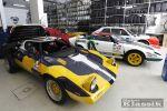 Lancia-Rallye-Oldtimer-r900x600-C-2fecc81f-256580
