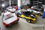 Lancia-Rallye-Oldtimer-r900x600-C-453edbd7-256578