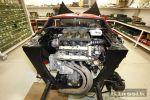 Lancia-Rallye-Oldtimer-r900x600-C-730d52c7-256586