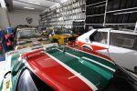 Lancia-Rallye-Oldtimer-r900x600-C-87bf17c8-256575