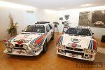 Lancia-Rallye-Oldtimer-r900x600-C-9d325a92-256572