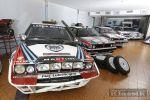 Lancia-Rallye-Oldtimer-r900x600-C-b0a0bc44-256565