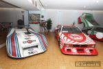 Lancia-Rallye-Oldtimer-r900x600-C-b4ac99ee-256567