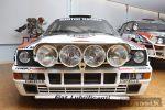 Lancia-Rallye-Oldtimer-r900x600-C-c685ed1a-256581