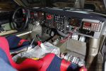 Lancia-Rallye-Oldtimer-r900x600-C-cbf73475-256591