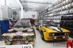 Lancia-Rallye-Oldtimer-r900x600-C-dc760c26-256577