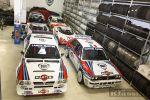 Lancia-Rallye-Oldtimer-r900x600-C-e74847b5-256571