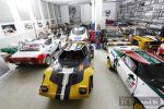 Lancia-Rallye-Oldtimer-r900x600-C-f0c7a898-256573