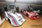 Lancia-Rallye-Oldtimer-r900x600-C-f9b2162a-256570