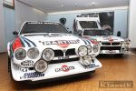 Lancia-Rallye-Oldtimer-r900x600-C-fd5f3402-256566