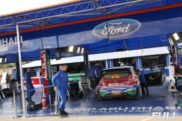 Ford-Abu-Dhabi-World-Rally-Team-1-800x532