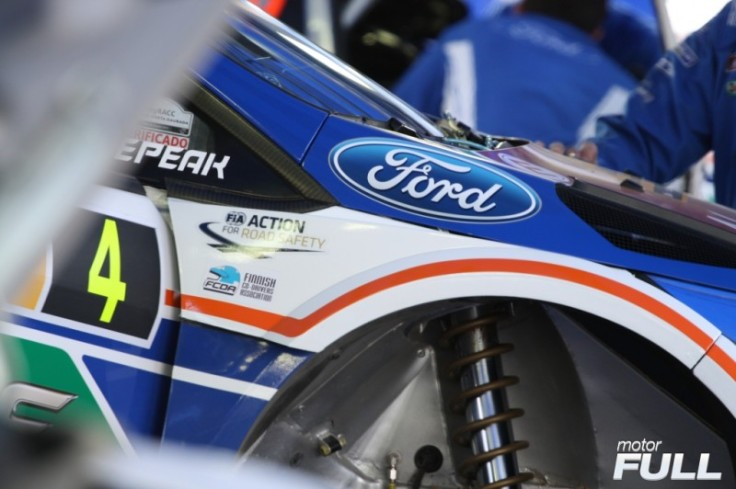 Ford-Abu-Dhabi-World-Rally-Team-11-800x532