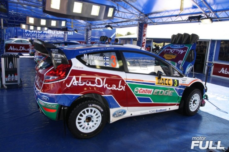 Ford-Abu-Dhabi-World-Rally-Team-28-800x532