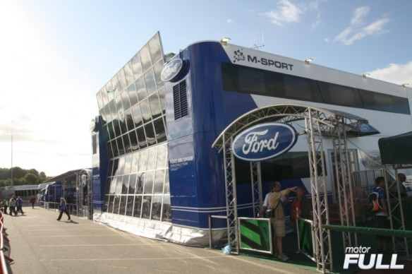 Ford-Abu-Dhabi-World-Rally-Team-3-800x532