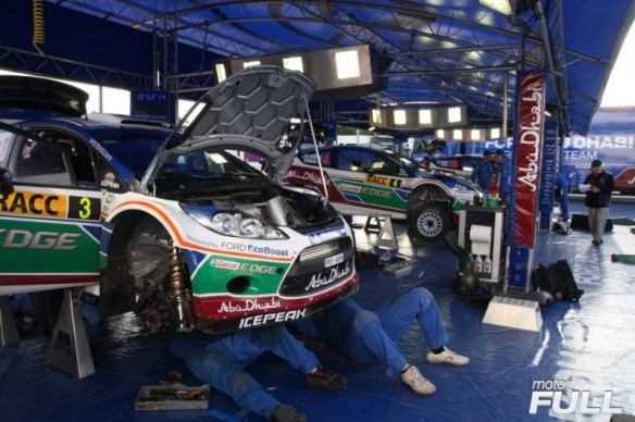 Ford-Abu-Dhabi-World-Rally-Team-5-800x532