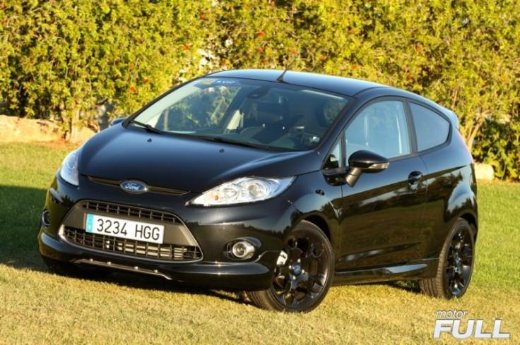 Ford-Fiesta-Sport-Match-15-800x532