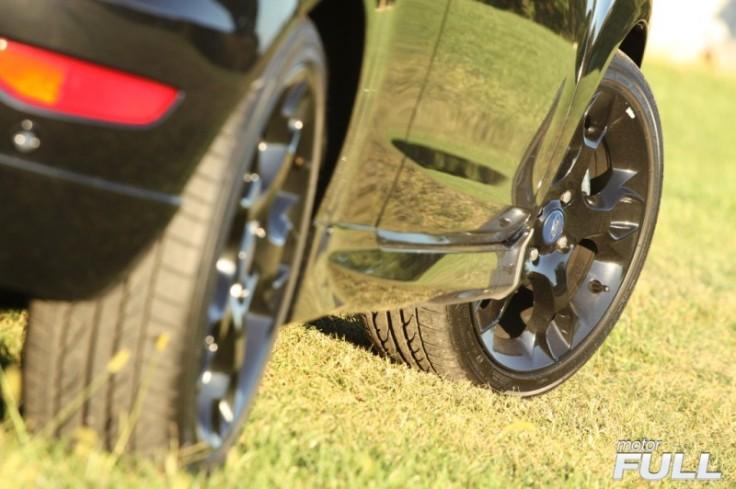 Ford-Fiesta-Sport-Match-18-800x532