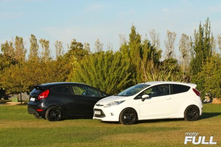 Ford-Fiesta-Sport-Match-2-800x532