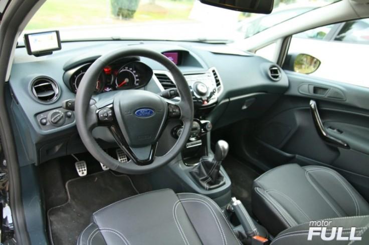 Ford-Fiesta-Sport-Match-21-800x532