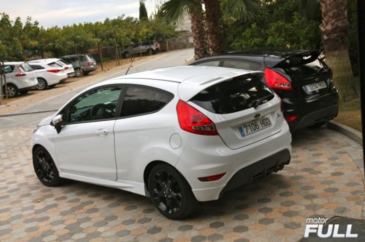 Ford-Fiesta-Sport-Match-32-800x532