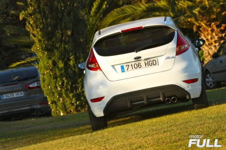 Ford-Fiesta-Sport-Match-9-800x532