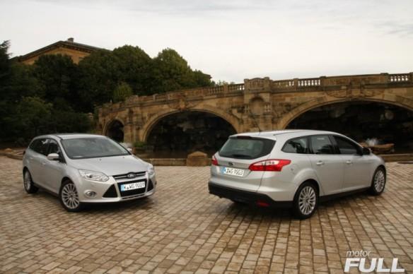 Ford-Focus-Sportbreak-1.6-TDCI-115-CV-Titanium-17-800x532