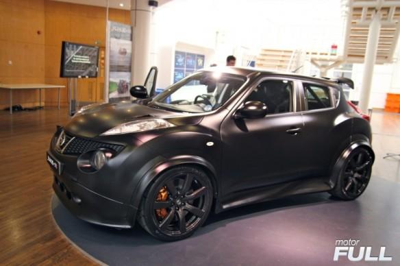 Nissan-Juke-R-0-800x532