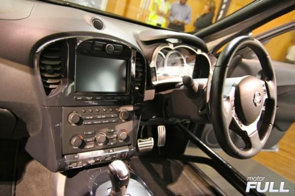 Nissan-Juke-R-1-800x532