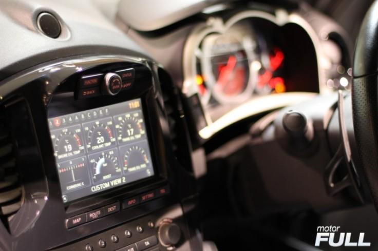 Nissan-Juke-R-10-800x532