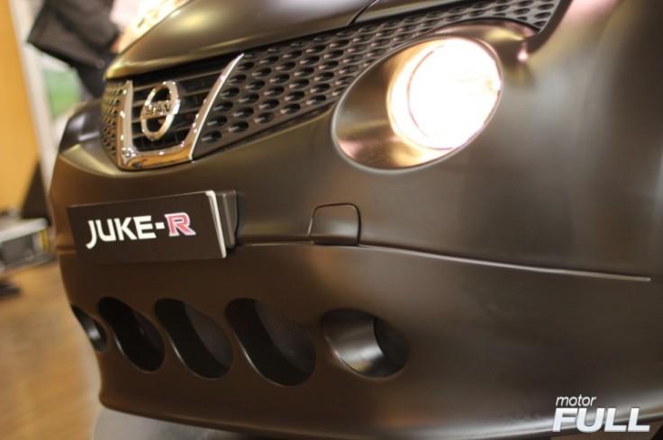 Nissan-Juke-R-11-800x532