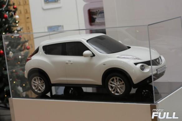 Nissan-Juke-R-14-800x532