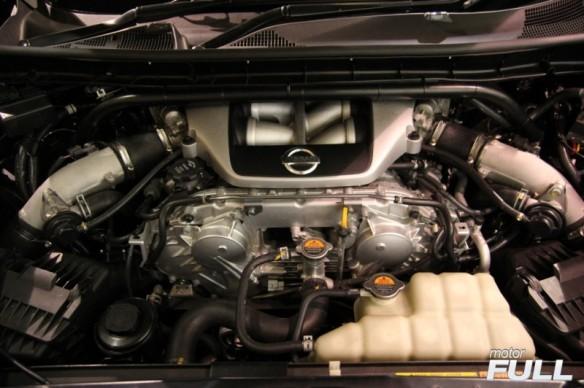 Nissan-Juke-R-19-800x532