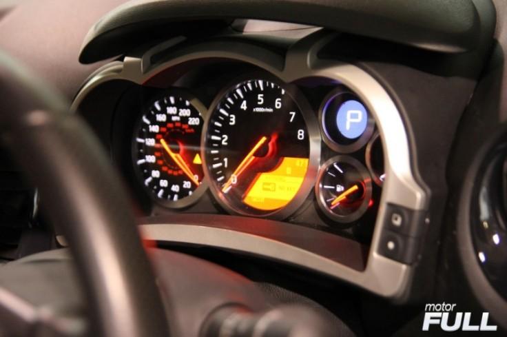 Nissan-Juke-R-23-800x532