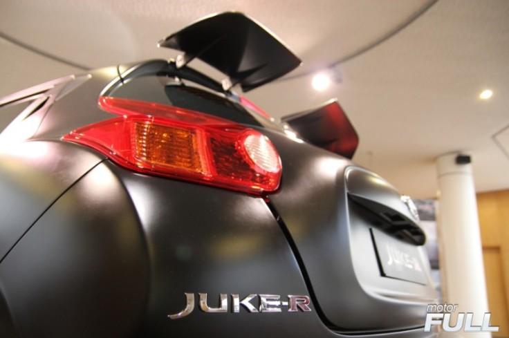 Nissan-Juke-R-25-800x532