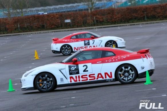 Nissan-Juke-R-33-800x532