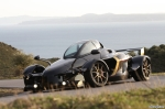 a.d. Tramontana R-Edition 119