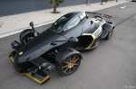 a.d. Tramontana R-Edition 74