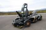 a.d. Tramontana R-Edition 77