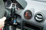 Dacia Logan RS 11