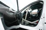 Dacia Logan RS 13